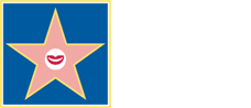Famous Hollywood Dental Care